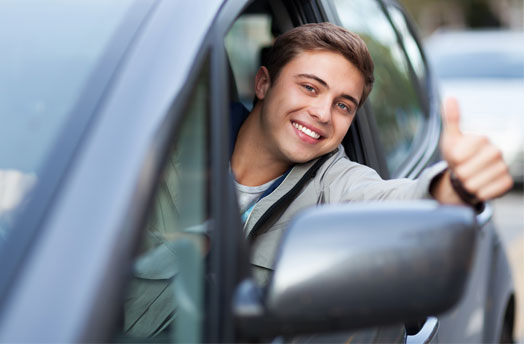 Secured Fixed Personal Car Loan