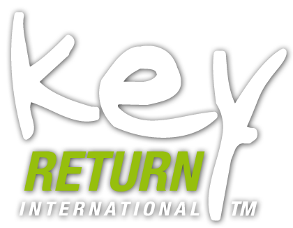 Key Return
