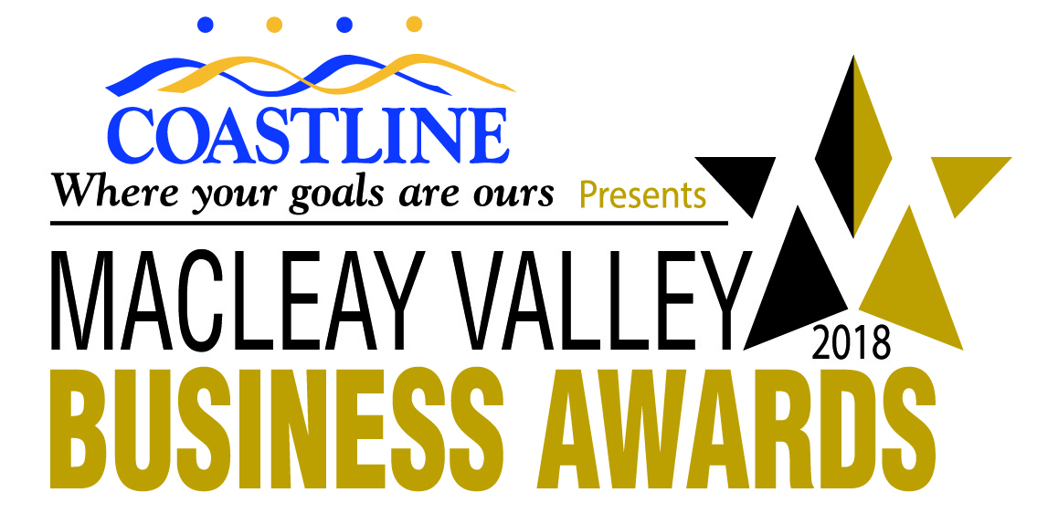Macleay Valley Business Awards Launch Event