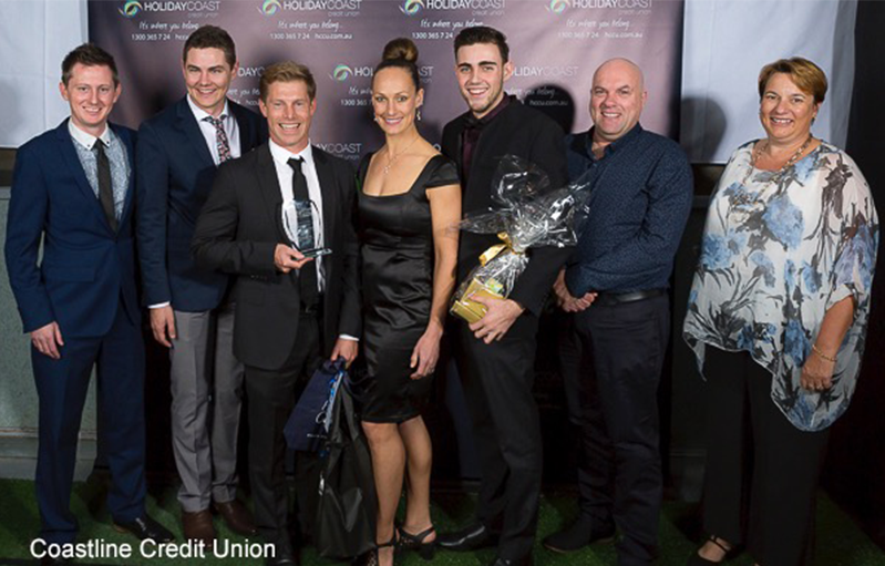 Greater Port Macquarie Business Awards 2019